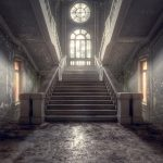 Stairs_9