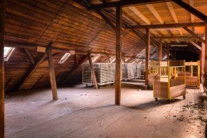 industriekultur steingut waechtersbach