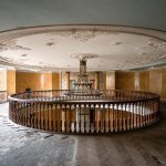 tskaltubo sanatorium