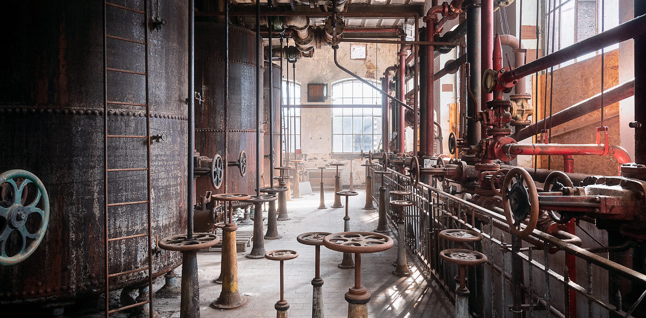 solvent-verviers-societe-anonyme-abandoned-factory-urbex10