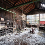 solvent-verviers-societe-anonyme-abandoned-factory-urbex14