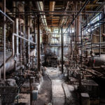 solvent-verviers-societe-anonyme-abandoned-factory-urbex2