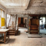 solvent-verviers-societe-anonyme-abandoned-factory-urbex1