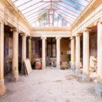 abandoned-cloister-cloitre-urbex2
