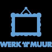 werk-aan-de-muur-logo
