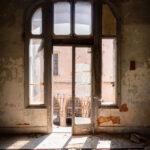 aakar-palace-beirut-lebanon-02