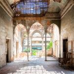 bechara-el-khoury-palace-beirut-lebanon-01