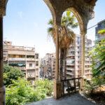bechara-el-khoury-palace-beirut-lebanon-02