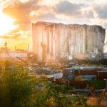 beirut-lebanon-damage-explosion-disaster-03