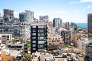 beirut-lebanon-damage-explosion-disaster-04