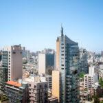 beirut-lebanon-roman-robroek-city
