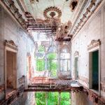 denaoui-palace-beirut-lebanon-01