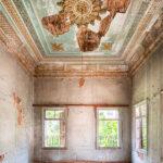 denaoui-palace-beirut-lebanon-02