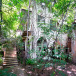fairouz-house-beirut-lebanon-abandoned-04