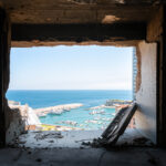 holliday-inn-hotel-war-beirut-lebanon-battle-01