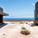 holliday-inn-hotel-war-beirut-lebanon-battle-11