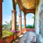maison-rose-beirut-coast-lebanon-02