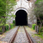 photograph-abandoned-buildings-abkhazia-roman-robroek12 copy