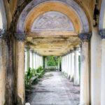 photograph-abandoned-buildings-abkhazia-roman-robroek13 copy
