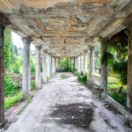 photograph-abandoned-buildings-abkhazia-roman-robroek15 copy