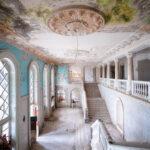 photograph-abandoned-buildings-abkhazia-roman-robroek16 copy
