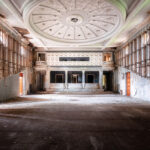 photograph-abandoned-buildings-abkhazia-roman-robroek18 copy