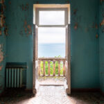 photograph-abandoned-buildings-abkhazia-roman-robroek19 copy