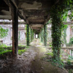 photograph-abandoned-buildings-abkhazia-roman-robroek2 copy