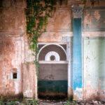 photograph-abandoned-buildings-abkhazia-roman-robroek4 copy