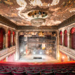 picadilly-theatre-theater-beirut-lebanon-01