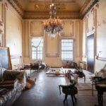 sursock-palace-house-home-beirut-lebanon-disaster-damage-blast-explosion-08