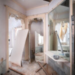 sursock-palace-house-home-beirut-lebanon-disaster-damage-blast-explosion-03