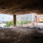 the-egg-beirut-lebanon-concrete-01