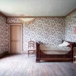 abandoned-castle-roman-robroek22