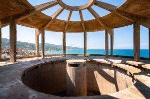 aquarium-tower-batroun-lebanon-roman-robroek3