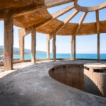 aquarium-tower-batroun-lebanon-roman-robroek8