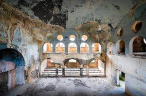 bhamdoun-synagogue-lebanon-roman-robroek12