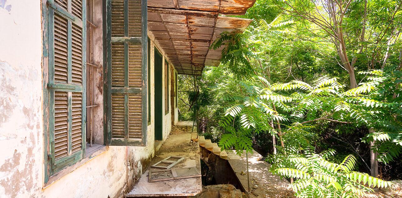 fairuz-house-beirut-lebanon-roman-robroek7
